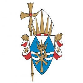 DIOCESE-OF-PARRAMATTA-CREST_NO-TEXT_480px